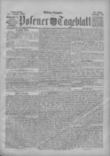 Posener Tageblatt 1896.08.01 Jg.35 Nr358