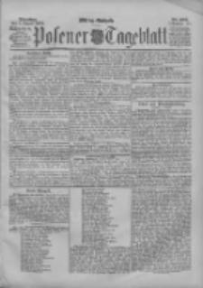 Posener Tageblatt 1896.08.04 Jg.35 Nr362