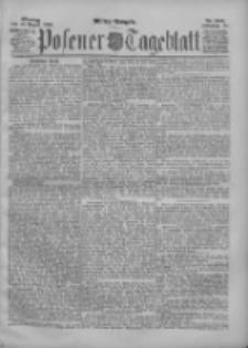 Posener Tageblatt 1896.08.10 Jg.35 Nr372