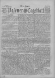 Posener Tageblatt 1896.08.28 Jg.35 Nr404