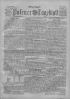 Posener Tageblatt 1896.08.29 Jg.35 Nr406