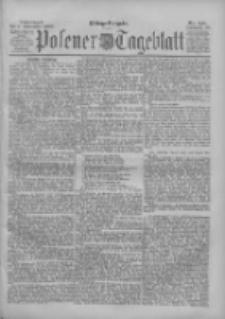 Posener Tageblatt 1896.09.05 Jg.35 Nr418