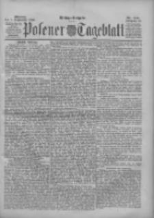 Posener Tageblatt 1896.09.07 Jg.35 Nr420