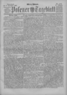 Posener Tageblatt 1896.09.12 Jg.35 Nr430