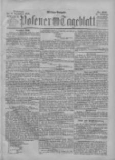 Posener Tageblatt 1896.09.16 Jg.35 Nr436