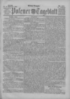 Posener Tageblatt 1896.09.18 Jg.35 Nr440
