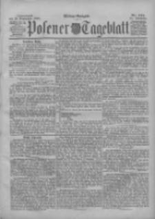 Posener Tageblatt 1896.09.19 Jg.35 Nr442
