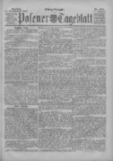 Posener Tageblatt 1896.09.22 Jg.35 Nr446
