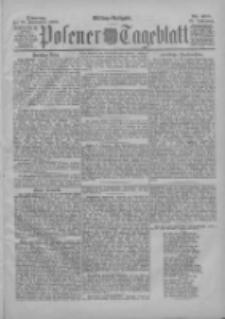 Posener Tageblatt 1896.09.29 Jg.35 Nr458