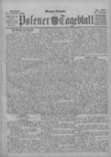 Posener Tageblatt 1896.10.06 Jg.35 Nr469