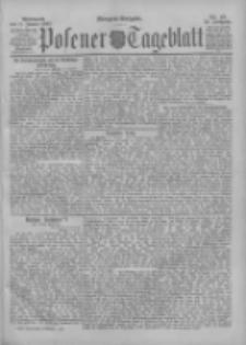 Posener Tageblatt 1897.01.13 Jg.36 Nr19