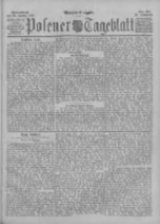 Posener Tageblatt 1897.01.30 Jg.36 Nr49
