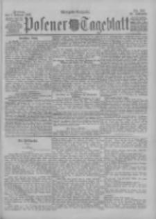 Posener Tageblatt 1897.02.05 Jg.36 Nr59