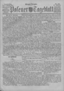 Posener Tageblatt 1897.02.11 Jg.36 Nr69