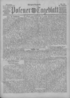 Posener Tageblatt 1897.02.16 Jg.36 Nr77