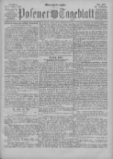Posener Tageblatt 1897.03.05 Jg.36 Nr107