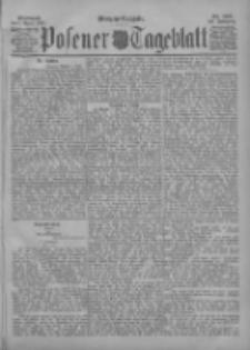 Posener Tageblatt 1897.04.07 Jg.36 Nr162