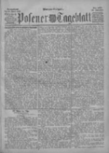 Posener Tageblatt 1897.04.10 Jg.36 Nr168