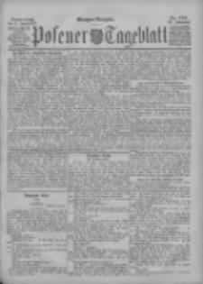 Posener Tageblatt 1897.06.17 Jg.36 Nr276
