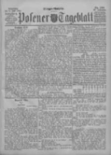 Posener Tageblatt 1897.07.06 Jg.36 Nr308