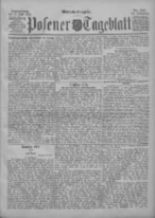 Posener Tageblatt 1897.07.08 Jg.36 Nr312