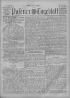 Posener Tageblatt 1897.07.24 Jg.36 Nr340