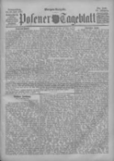 Posener Tageblatt 1897.07.29 Jg.36 Nr348