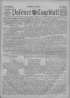 Posener Tageblatt 1897.07.31 Jg.36 Nr352
