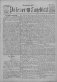 Posener Tageblatt 1897.10.02 Jg.36 Nr460