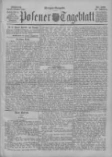Posener Tageblatt 1897.10.27 Jg.36 Nr502