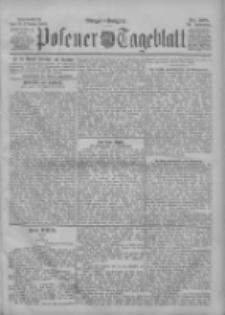 Posener Tageblatt 1897.10.30 Jg.36 Nr508
