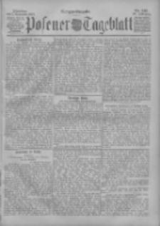 Posener Tageblatt 1897.11.02 Jg.36 Nr512