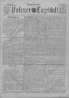 Posener Tageblatt 1897.12.29 Jg.36 Nr606