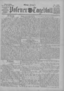 Posener Tageblatt 1897.12.30 Jg.36 Nr608