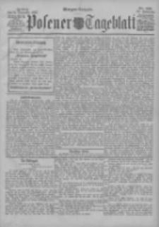 Posener Tageblatt 1897.12.31 Jg.36 Nr610