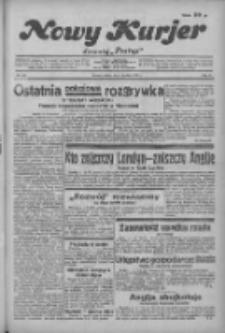 Nowy Kurjer 1933.12.02 R.44 Nr278