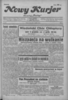 Nowy Kurjer 1933.12.06 R.44 Nr281