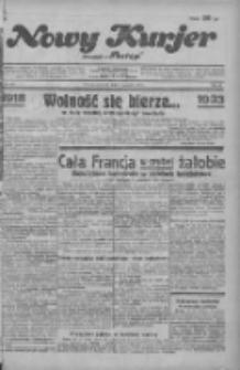 Nowy Kurjer 1933.12.28 R.44 Nr297