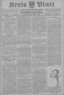 Kreis Blatt für den Kreis Neutomischeler zugleich Hopfenzeitung 1914.02.20 Jg.38 Nr22