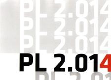 PL 2.014