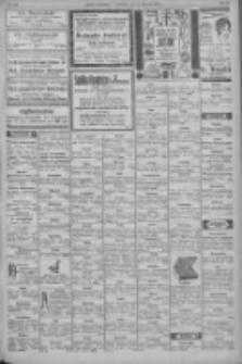 """Nowy Kurjer: dawniej """"Postęp"""" 1932.08.17 R.43 Nr187"""