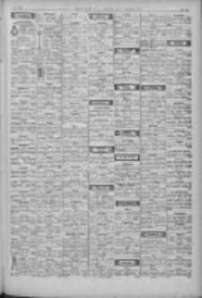 """Nowy Kurjer: dawniej """"Postęp"""" 1932.09.06 R.43 Nr204"""