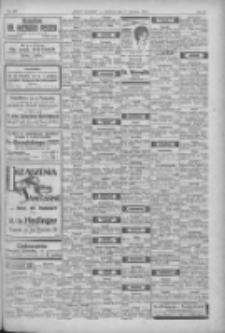 """Nowy Kurjer: dawniej """"Postęp"""" 1932.09.13 R.43 Nr210"""