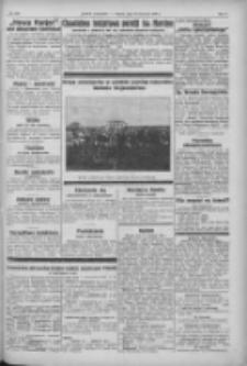"""Nowy Kurjer: dawniej """"Postęp"""" 1932.09.28 R.43 Nr223"""