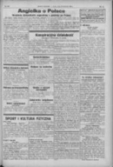 """Nowy Kurjer: dawniej """"Postęp"""" 1932.11.17 R.43 Nr265"""