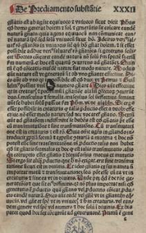 De declaratione difficilium terminorum tam theologiae quam philosophiae ac logicae