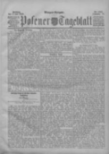 Posener Tageblatt 1896.07.03 Jg.35 Nr307