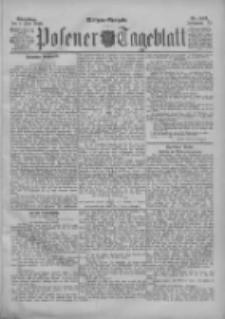 Posener Tageblatt 1896.07.07 Jg.35 Nr313