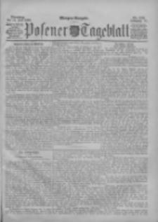 Posener Tageblatt 1896.07.14 Jg.35 Nr325