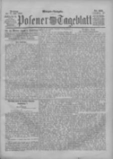 Posener Tageblatt 1896.07.31 Jg.35 Nr355